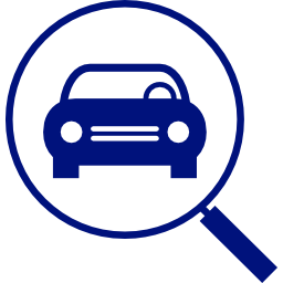 car-front-in-magnifier-glass(2)