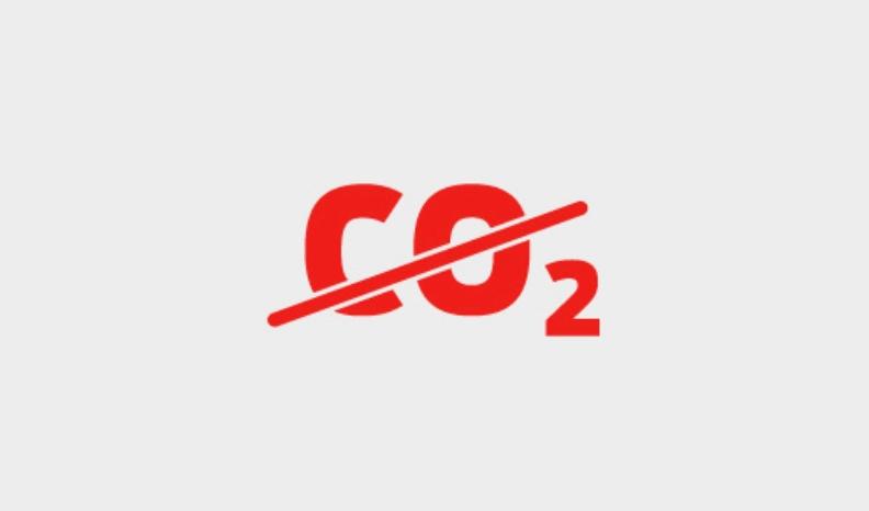 no_co2